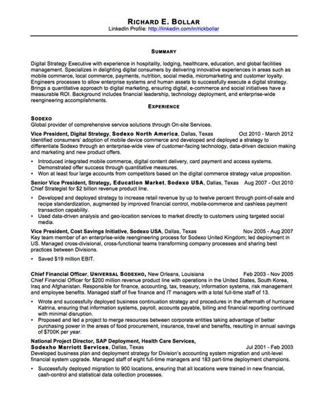 sle resume more than one page my resume page 1 so here s the thing it s clear that