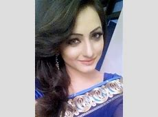 What are girls like in Dhaka Girls on a Map