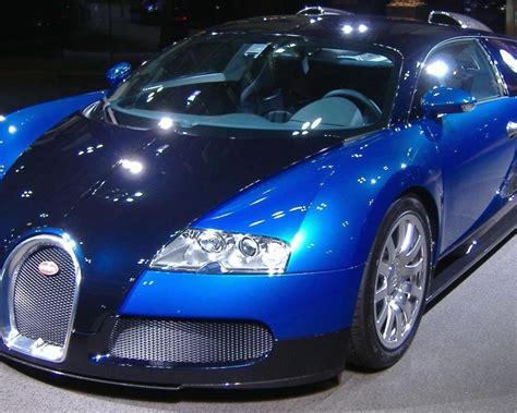 Bugatti veyron 16.4 grand sport (petrol). Bugatti Veyron Car - Price Of Maserati Car In India - 1280x1024 Wallpaper - teahub.io
