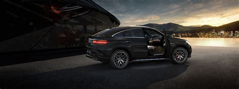 2019 Mercedes Gle Coupe by Coup 233 Gle Amg 2019 Mercedes