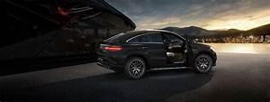 Gle Mercedes Coupe : 2019 amg gle coupe mercedes benz ~ Medecine-chirurgie-esthetiques.com Avis de Voitures