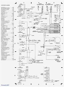 1995 Chevy Z71 Wiring Diagram