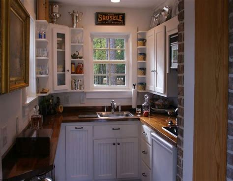 Kitchen Photo Gallery Ideas by Best 25 Kitchen Designs Photo Gallery Ideas On