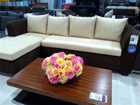 Sm Sofa Set by I Want A New Sala Set Levy