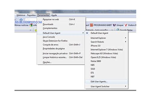 excel 2010 ferramentas xml add in baixar