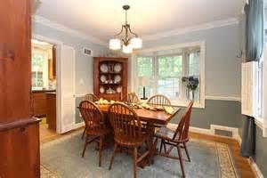 Dining, Room, Photos, Chair, Rail
