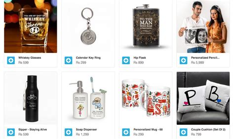 Romantic Anniversary Gifts For Husband Online In India Hockey Joke Gifts Good Friend Jewish Store Washington Dc Quirky Cow Kiama Best Owl Unique Phoenix New Jersey Awesome Doctor