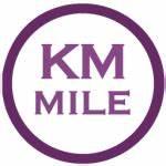 Schaltjahr Berechnen : km in meilen umrechner ~ Themetempest.com Abrechnung