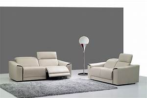 sofa manufacturers pure leather sofa manufacturers in With couch and sofa manufacturers