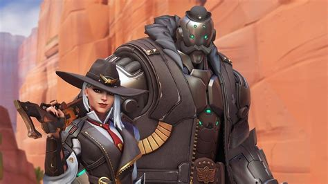 Blizzard Still Exploring How To Bring Cross Play To