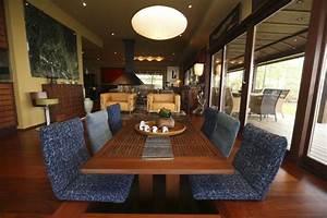 table a manger japonais With meuble de salle a manger avec lit japonais