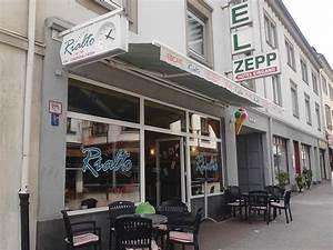 Restaurants In Kaiserslautern : around the wherever restaurant review eiscaf rialto ice cream shop kaiserslautern ~ A.2002-acura-tl-radio.info Haus und Dekorationen