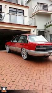 Class Auto Vl : 1988 holden vl cars for sale pride and joy ~ Gottalentnigeria.com Avis de Voitures