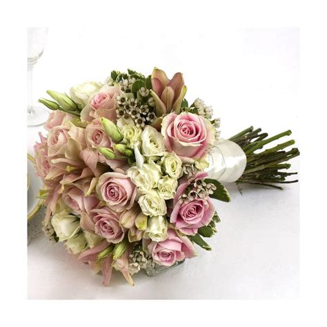 sams club flowers wedding day pinterest