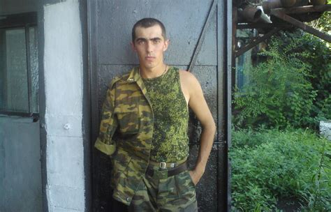 Russian Mercenary From Wagner Group Reported Killed in Syria