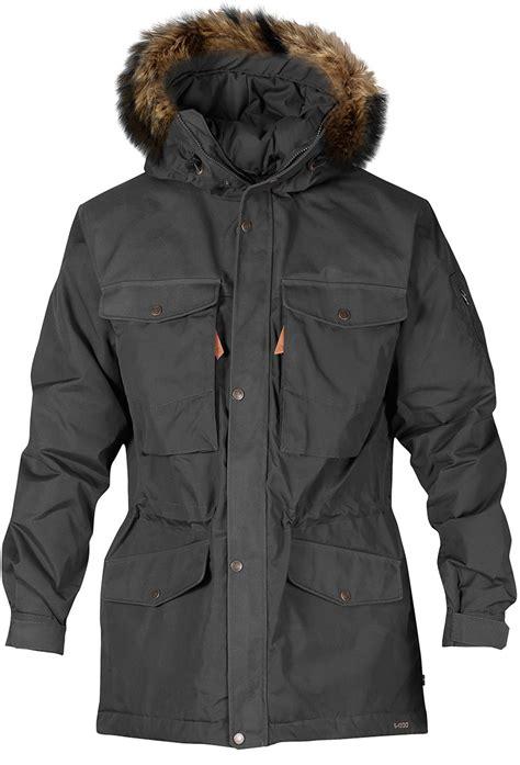 Jacket For by Singi Winter Jacket Fj 228 Llr 228 Ven Canada
