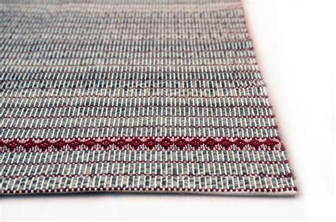 acquisto tappeti on line su trobasciu tappeti