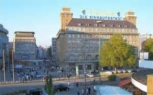 Auto City Essen : essen wikitravel ~ Eleganceandgraceweddings.com Haus und Dekorationen