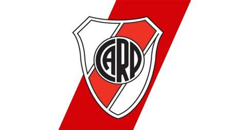 Logo River Plate - El Parana Diario