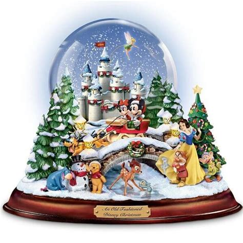 splendid musical christmas globes  trees  sale