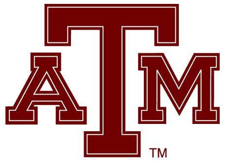Texas A M Aggies Logos, Company Logos  Clipartlogom. Man Signs. Turn Signs Of Stroke. Red Triangle Signs. Diy Wood Signs Of Stroke. Campsite Signs Of Stroke. Avian Signs. State Signs. Stratus Cloud Signs Of Stroke