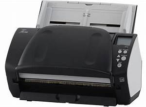 fujitsu fi7160 price in pakistan With fujitsu document scanner fi 7160 price