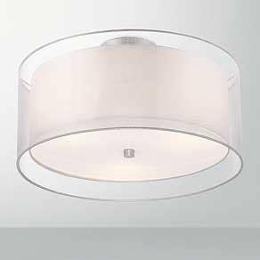 grey kitchen island kitchen lighting designer kitchen light fixtures ls