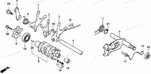 R48j  Diagram  Wiring Diagram Honda Nx 650 Full Version Hd