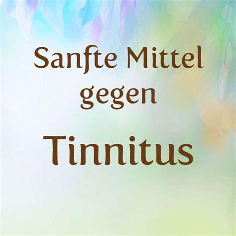 was hilft gegen urinstein was hilft gegen tinnitus sanfte mittel hausmittel gegen