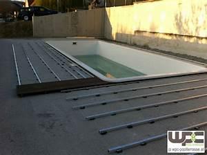 Pflegemittel Für Wpc Terrassendielen : wpc unterkonstruktion alu bq02 hitoiro ~ Articles-book.com Haus und Dekorationen