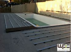 Terrassendielen Bambus Test Calendrier