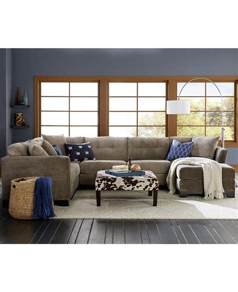 sectional sofas macys sectional sofas at macys tehranmix