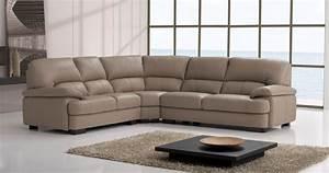 pordenone angle panoramique personnalisable sur univers du With tapis moderne avec canapé panoramique relax