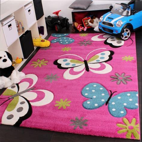 tapis chambre tapis de chambre fille conceptions de maison blanzza com