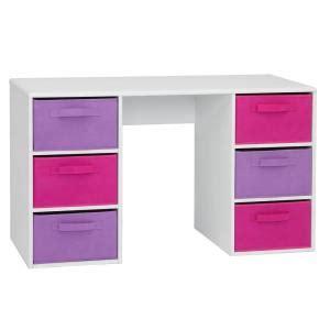 home depot student desk 4d concepts girls student desk 12434 the home depot