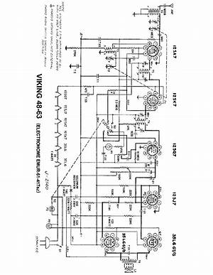 Volvo Xc60 2012 Electrical Wiring Diagram Manual Instant Download 146 41413 Enotecaombrerosse It