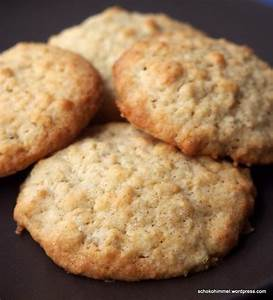 Plätzchen Mit Kokosraspeln : pimp my haferflocken kekse mit gesalzenen macadamias und kokos schokohimmel ~ A.2002-acura-tl-radio.info Haus und Dekorationen