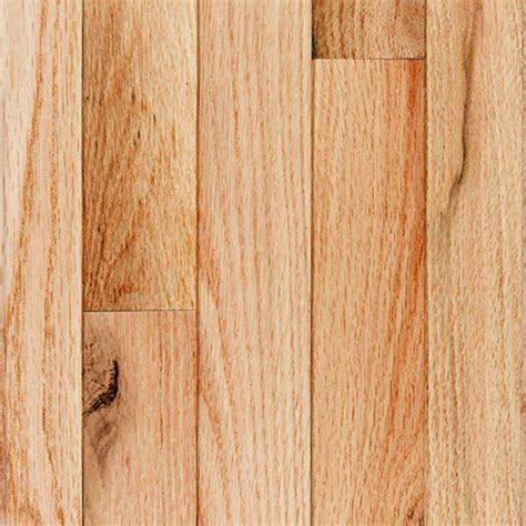 hardwood flooring widths millstead red oak natural 3 4 in thick x 4 in width x random length solid real hardwood
