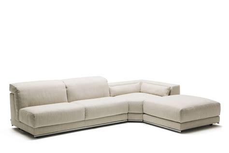 Joe Corner Sofa Bed With Adjustable Backrest