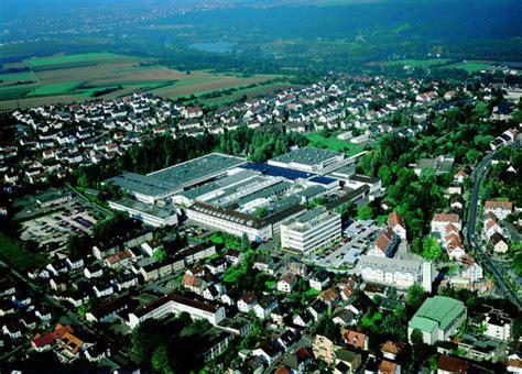 In wernau bei stuttgart entwickeln und fertigen wir innovative produkte der brennwerttechnik. 2012: Stabiler Umsatz von 3,1 Mrd. Euro   TGA Fachplaner