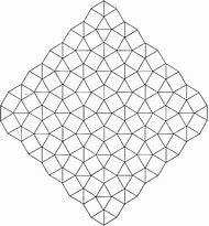 Best Geometric Coloring Pages Ideas And Images On Bing Find What