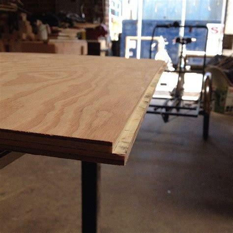 rabbet joints  plywood theplywoodcom