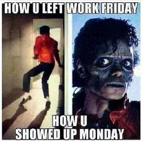 Monday School Meme - 54 best work images on pinterest funny stuff office humor and work funnies
