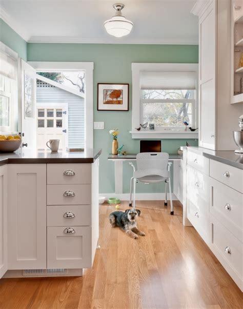 Cbid Home Decor And Design Creating Magic With Tan