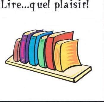 ecole 171 les petits pr 233 s verts 187 de montigny 187 archive 187 apprendre 224 lire