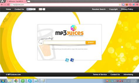 juice pack mp3 download