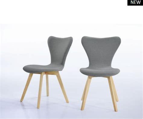chaise keyo pas cher chaise design strata atylia x2 pas cher chaises atylia