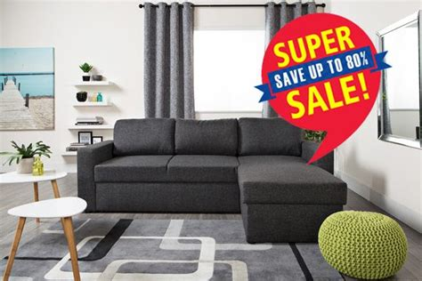 jysk canada sale save up to 80 furniture