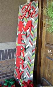 1000 ideas about Front Porch Signs on Pinterest