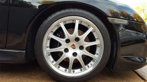 porsche bbs wheels 18 quot oem porsche bbs sport design 2pc wheels rennlist
